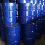 Barrel Cover AlphaTherm._