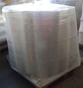 PLATINUMFORCE 3000 Stretch foil 12μ